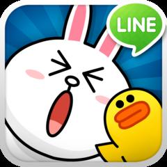 いしいの小話(LINE)